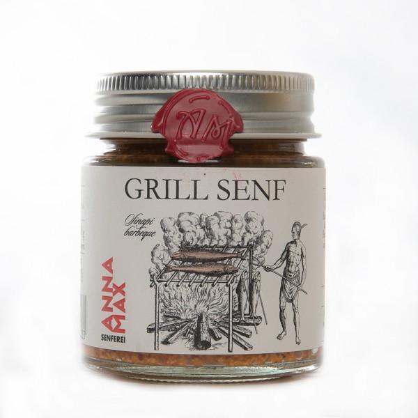 RS33-Grill.Senf.jpg