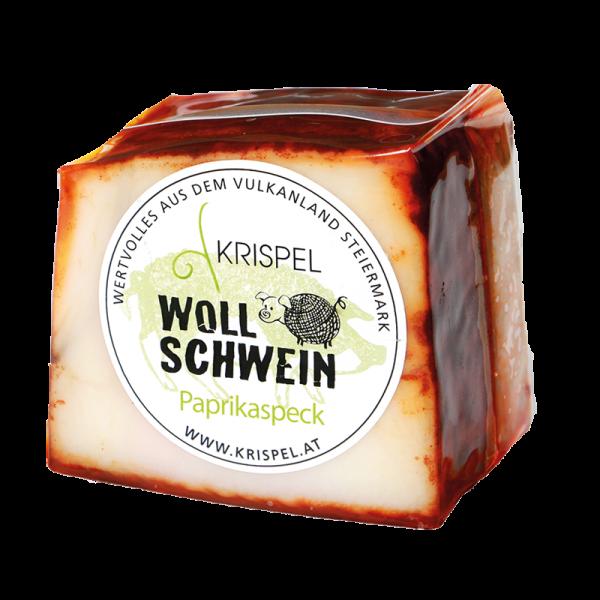RS33-Wollschwein.Paprikaspeck.png