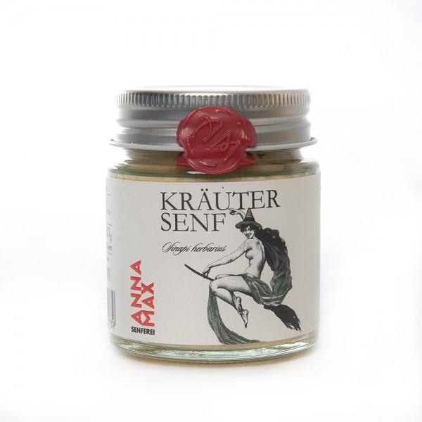 RS33-Kraeuter.Senf.jpg
