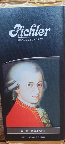 RS33-Pichler.Schokolade.Mozart.jpg