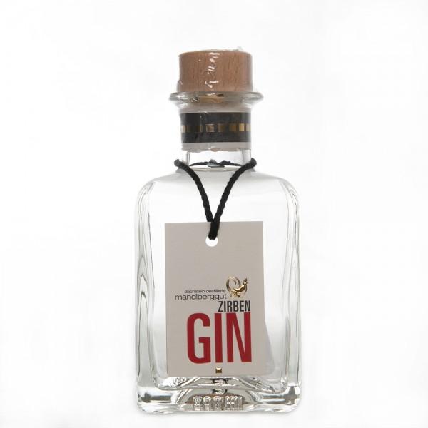 RS33-Zirben.Gin.jpg