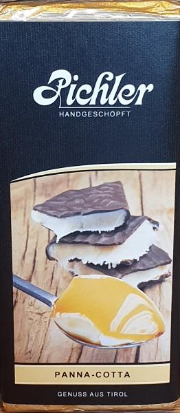 RS33-Pichler.Schokolade.Panna.Cotta.jpg