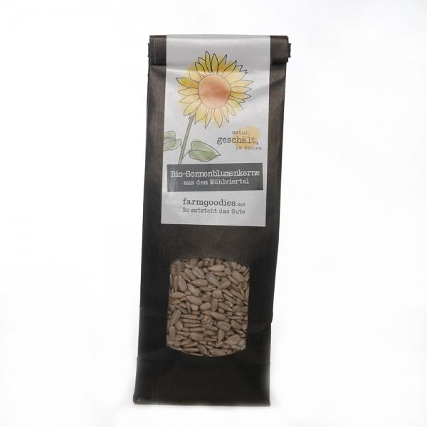 RS33-Bio.Sonnenblumenkerne.jpg