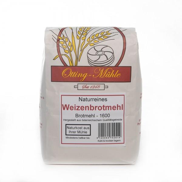 RS33-Weizenbrotmehl.jpg