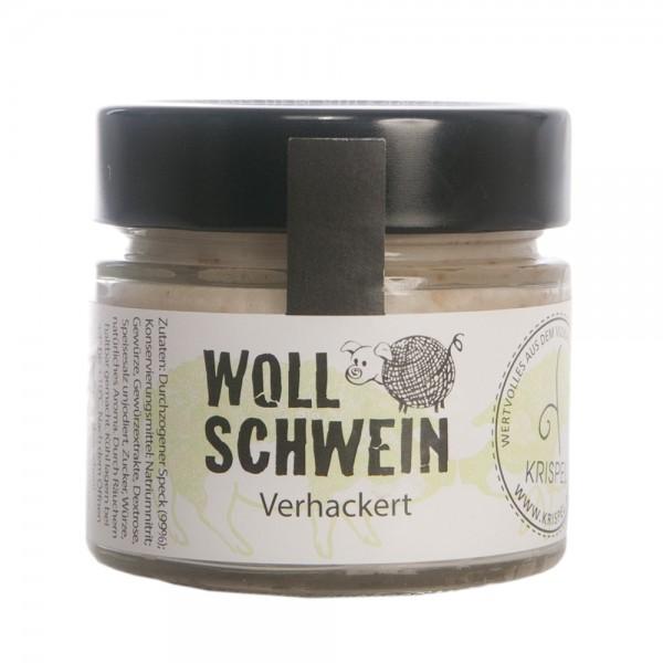 RS33-Wollschwein.Verhackert.jpg
