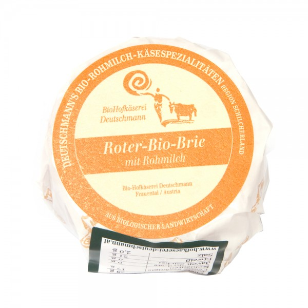 RS33-Roter.Bio.Brie-1.jpg