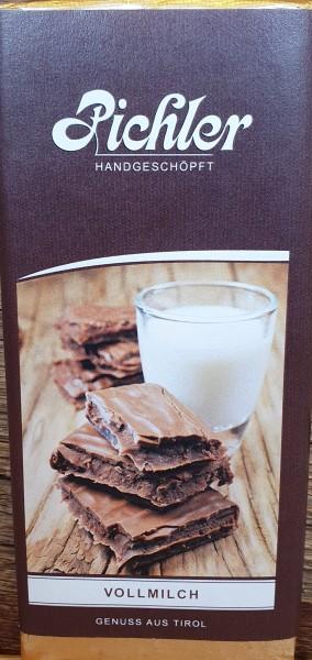 RS33-Pichler.Schokolade.Vollmilch.jpg