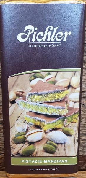 RS33-Pichler.Schokolade.Pistazie.Marzipan.jpg