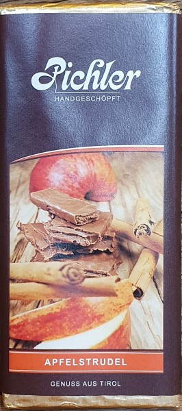 RS33-Pichler.Schokolade.Apfelstrudel.jpg