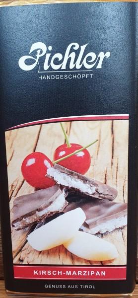RS33-Pichler.Schokolade.Kirsch.Marzipan.jpg