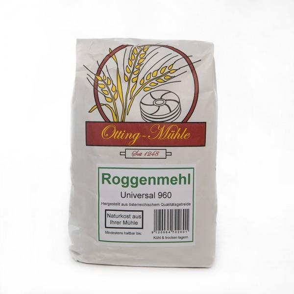 RS33-Roggenmehl.jpg