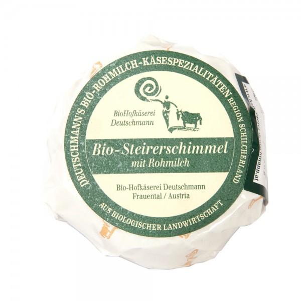 RS33-Bio.Steirerschimmelkaese-1.jpg