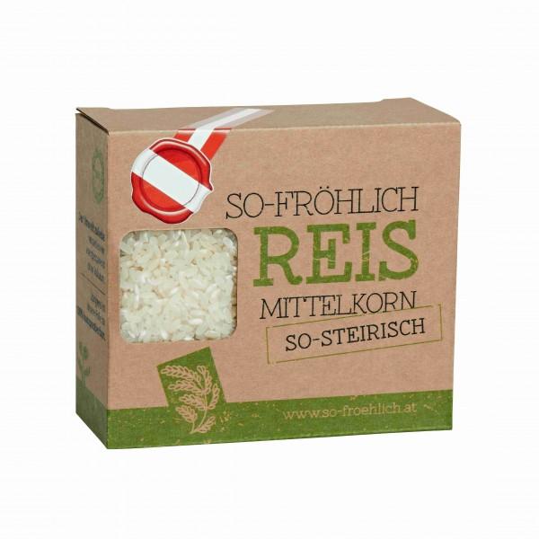 RS33-Mittelkorn.Reis.jpg
