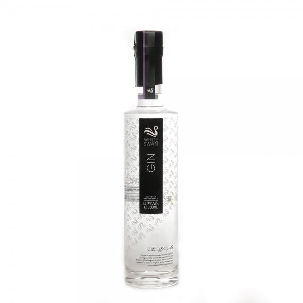 RS33-White.Swan.Gin.jpg